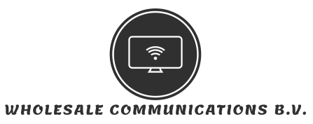 Wholesale Communications B.V.